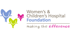 Womans and Children Hospital Foundation